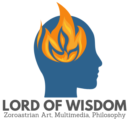 Lord of Wisdom
